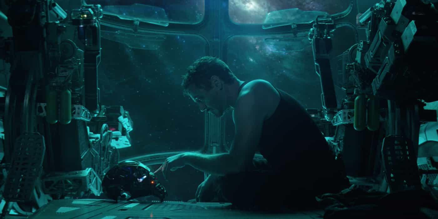 Image credits: Marvel/Avengers (Youtube/Everything Always)