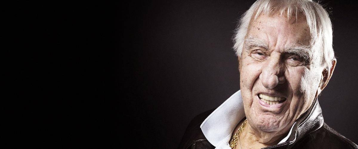 Décès de Charles Gérard : Un hommage émouvant de la part des stars françaises (Photos)