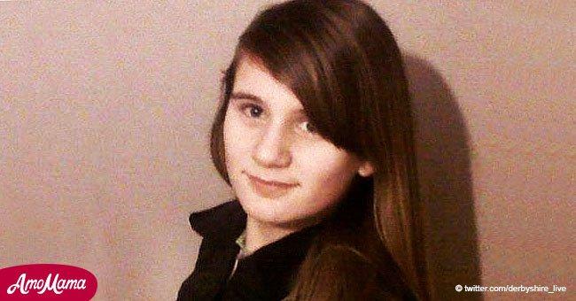 Joven de 18 años se arrepiente de defender a su padre que abusó de ella y la embarazó 2 veces