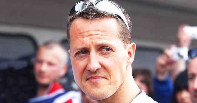 Michael Schumacher : ce qui est officiellement connu sur son état de santé actuel