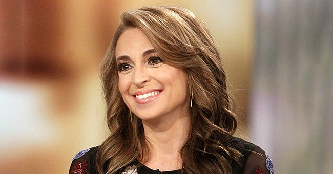 Jedediah Bila of 'Fox News' Reveals Positive Coronavirus Diagnosis