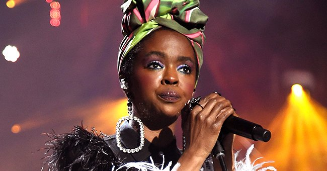 Lauryn Hill Posts Lengthy Response after Daughter, Selah, Claims She Beat Her as a Child
