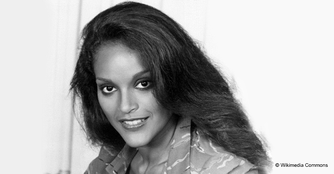 Remember Beauty Queen Jayne Kennedy? Her 3 Daughters Are All Grown up & Look Just like Their Mother