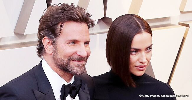 Who Is Irina Shayk? Meet Bradley Cooper's Girlfriend