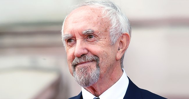 Jonathan Pryce Is Tapped to Play Prince Philip in Last Two Seasons of 'The Crown'