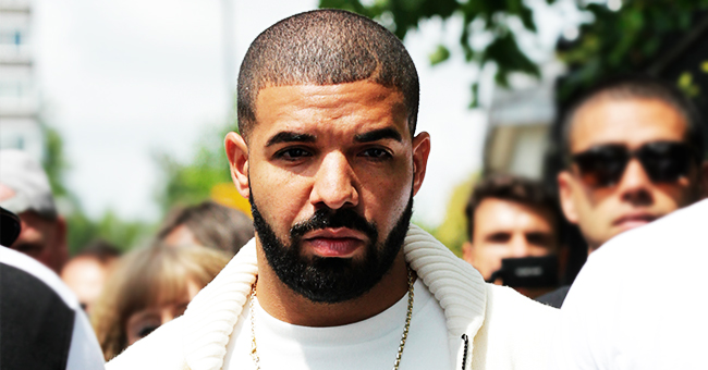 Drake Sued by Fan Claiming She Was Injured at His New York Concert