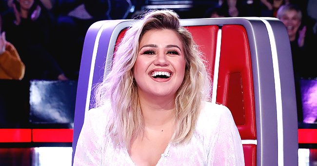 Kelly Clarkson Just Turned 38 & Her Quotes on Music, Relationship & Body Image Are Still Powerful