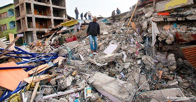 Mhoni Vidente predice un sismo y comparte sus detalles