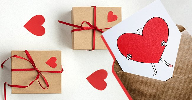 5 Last-Minute DIY Presents for Valentine's Day That Scream I Love You