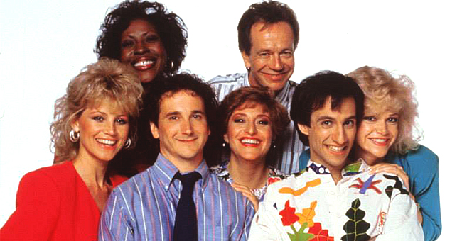 Meet Perfect Strangers Cast More Than Three Decades After 1st Episode Of The Sitcom Aired