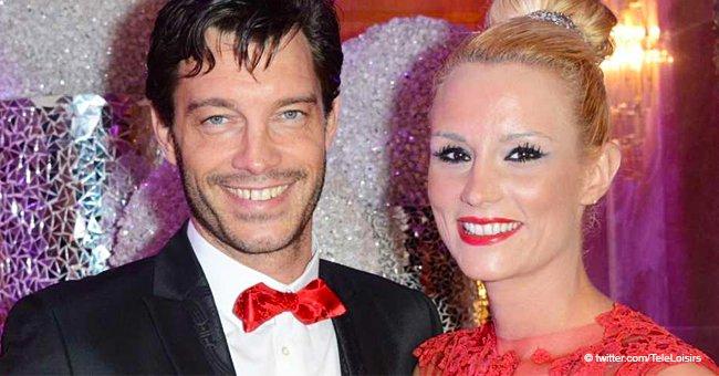 """""""Tu es la plus belle femme du monde"""": Confession émouvante de Bertrand, le mari d'Elodie Gossuin"""