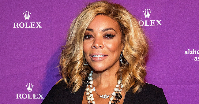 Wendy Williams Is Taking Control of Her Businesses after Kevin Hunter Split
