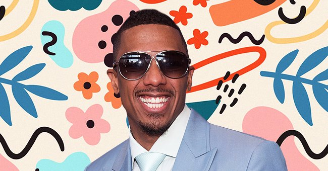 Nick Cannon Welcomes Twin Sons with Abby De La Rosa and She Announced Their Names