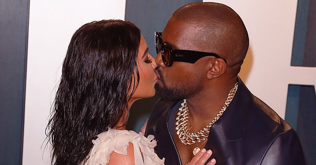 Looking Back at Kanye West's Dating Life – Details on His Previous Relationships before Kim Kardashian