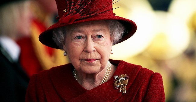 Queen Elizabeth's Public Birthday Celebration, Trooping the Colour Is Cancelled — Here's Why