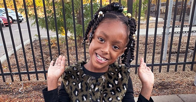 5-Year-Old Girl Becomes First Michigan Child to Die of COVID-19 Complication