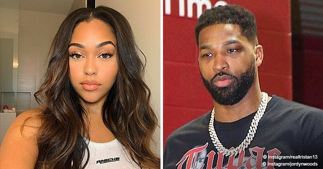 Jordyn Woods reportedly moves out of BFF Kylie Jenner's home amid Tristan Thompson cheating scandal