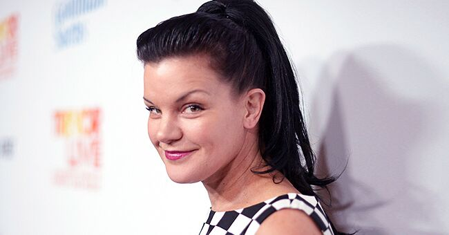 Former NCIS Star Pauley Perrette Is 'Celibate' But Admits to Meeting Her Dream Man