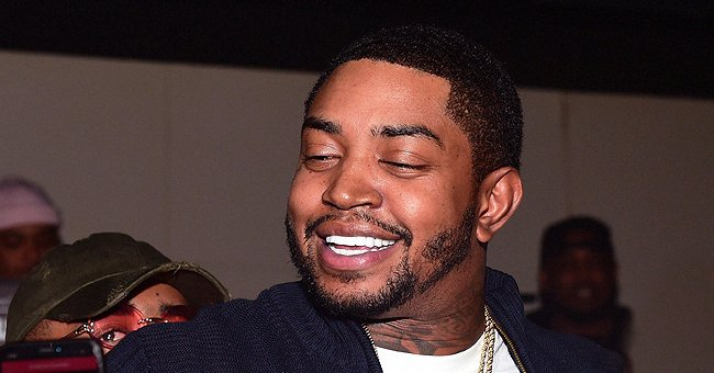 Lil Scrappy's Daughter Xylo & Son Breland Melt Hearts Hugging Each Other in This Adorable Video