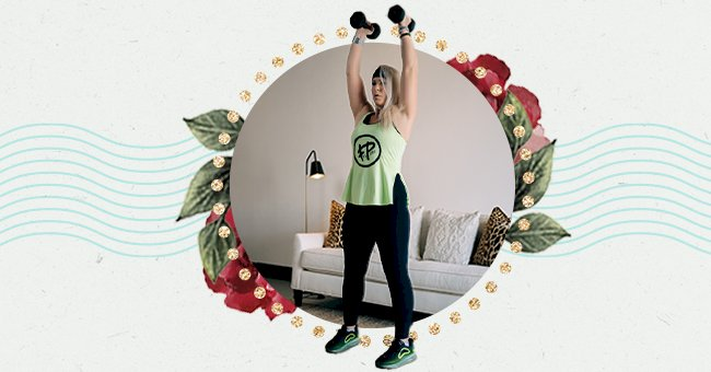 A Guide To Exercising Quitely In An Upstairs Flat