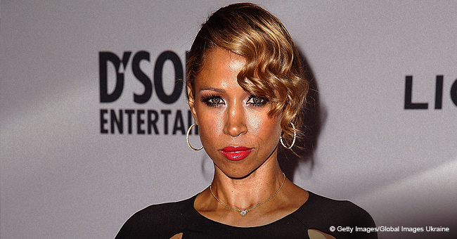 Remember 'Clueless' Star Stacey Dash? She Was Once under Fire for Contentious Views