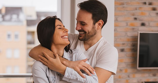 Daily Joke: Man Asks His Wife What She Wants for Her Birthday