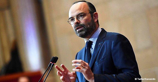Edouard Philippe va annuler les avantages des anciens premiers ministres