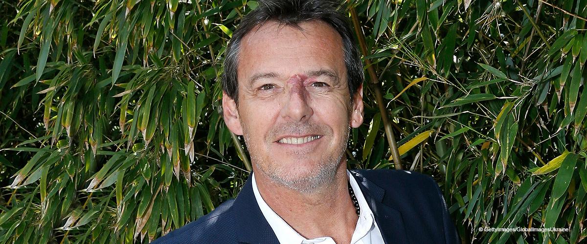Jean-Luc Reichmann a annoncé une bonne nouvelle à propos de Benoît : il reviendra bientôt sur le plateau de TF1