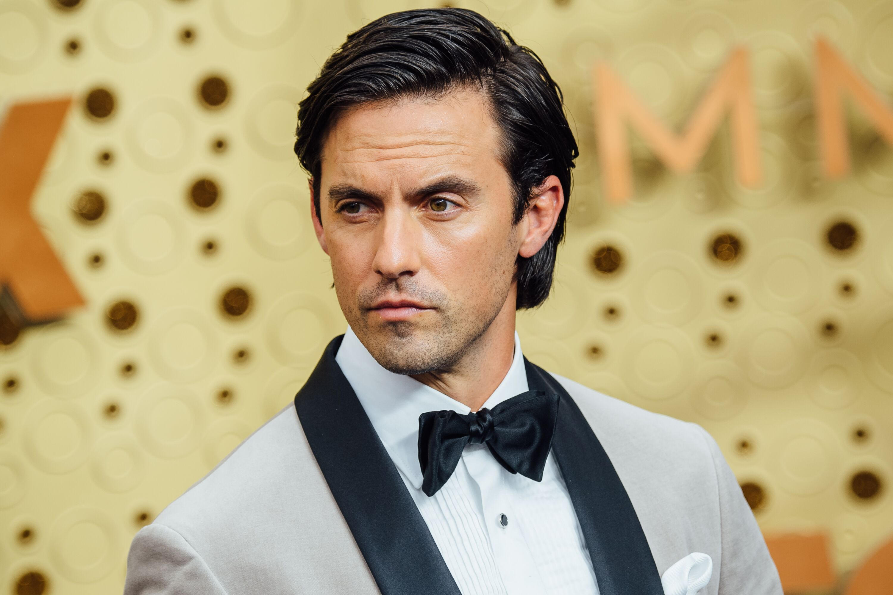 Milo Ventimiglia at the 71st Emmy Awards at Microsoft Theater on September 22, 2019, in Los Angeles, California | Photo: Emma McIntyre/Getty Images