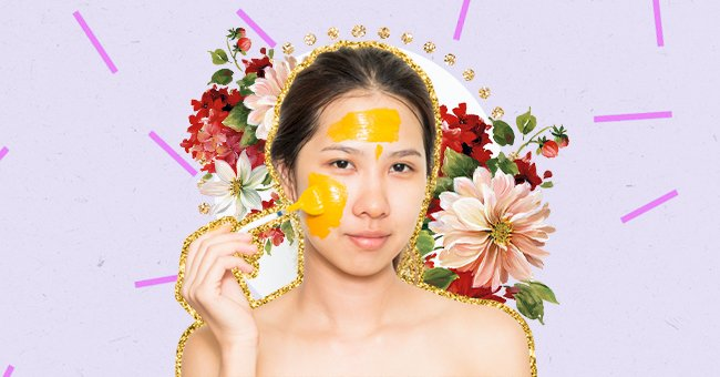 Our Favorite Homemade Face Masks To Try
