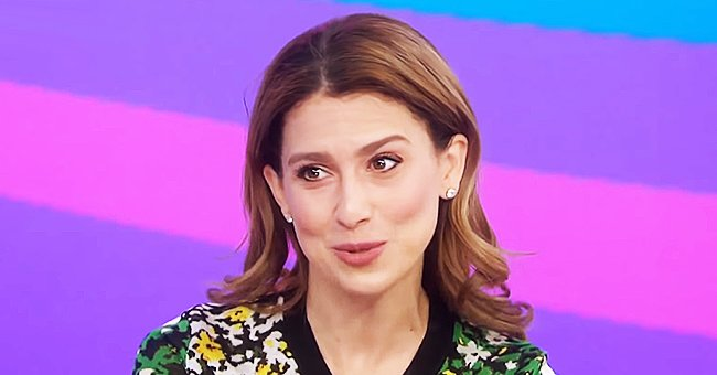Hilaria Baldwin Praises Her Husband Alec Baldwin for Being Extremely Supportive