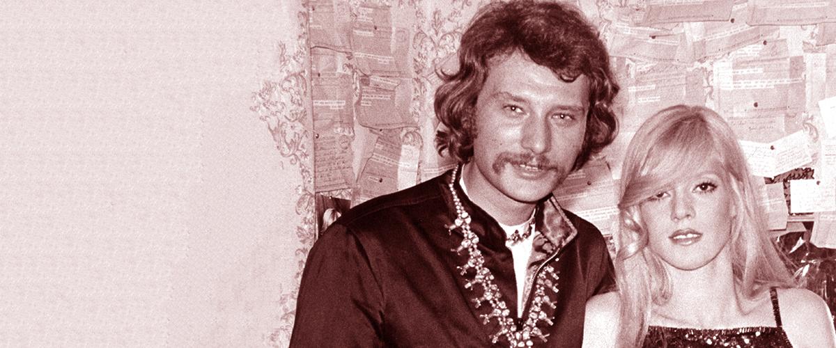 Sylvie Vartan, la femme qui a donné une seconde chance à Johnny Hallyday, a 75 ans