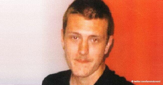 Kenny Frémery, disparu à Hornaing depuis plus de 10 jours, n'a toujours pas été retrouvé