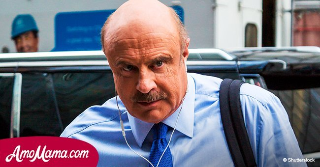 Dr.Phil's show guests break silence on his illegal methods. He is about to face huge troubles