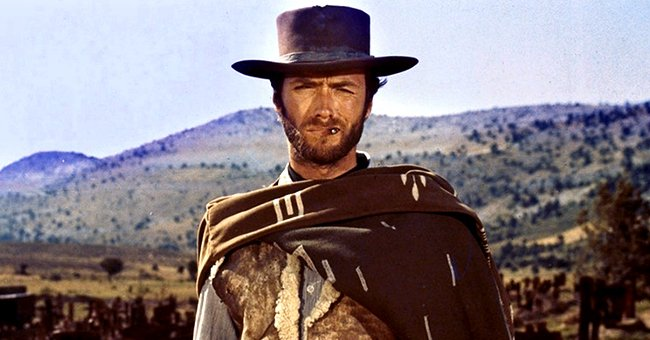 Clint Eastwood Turns 90: Fans Recall Favourite Movies of the Legendary Actor on His Birthday