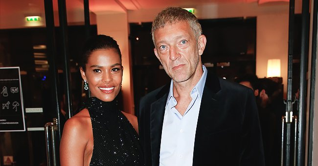 Inside Vincent Cassel's Love Stories with His Wife Tina Kunakey and Ex-Wife Monica Bellucci