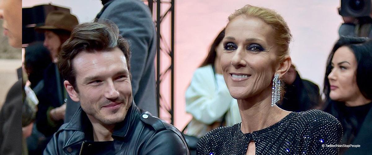 Céline Dion a célébré ses 51 ans : Pepe Muñoz partage leur adorable photo avec un message mignon