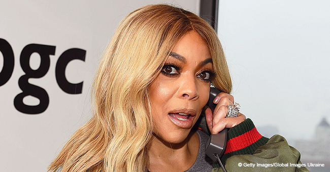 Kevin Hunter's History of Accusations during Wendy Williams Marriage