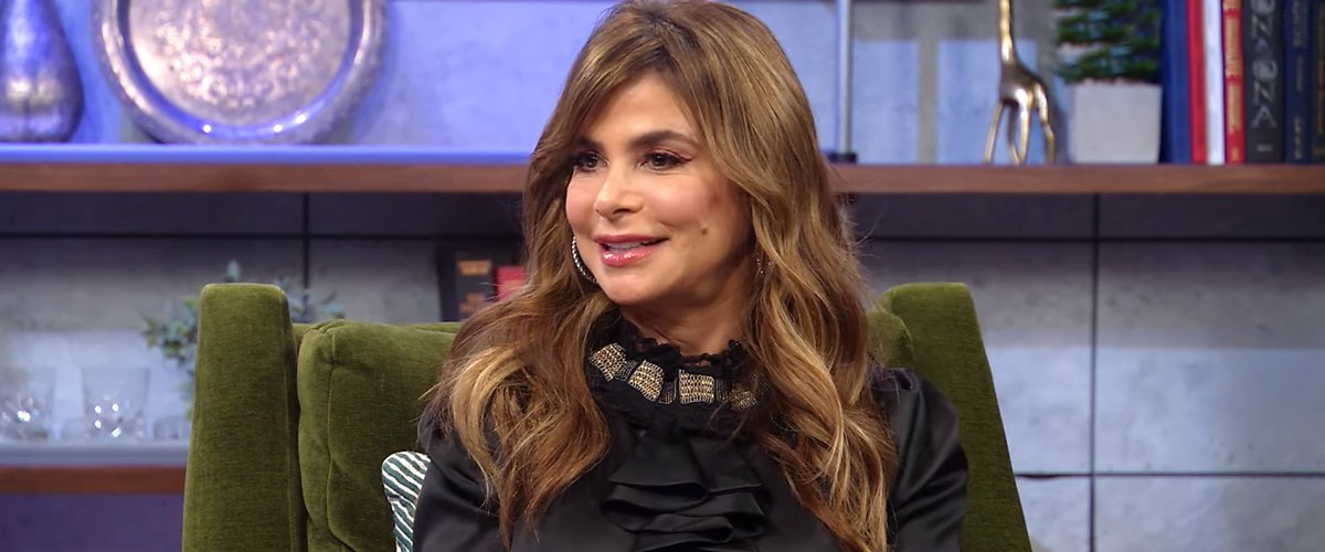 Paula Abdul's Love Life and Relationships, Including 2 Failed Marriages