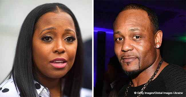 Keshia Knight Pulliam's Ex-Husband May Drag Her to Court Again over Custody of 2-Year-Old Daughter