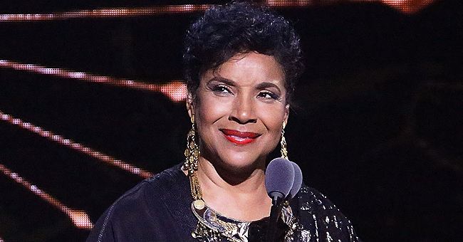 'The Cosby Show': Why Phylicia Rashad Didn't Expect It to Be a Huge Success