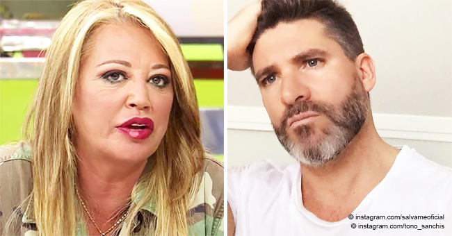 Belén Esteban revela detalles sobre ser la nueva propietaria de la casa de Toño Sanchís