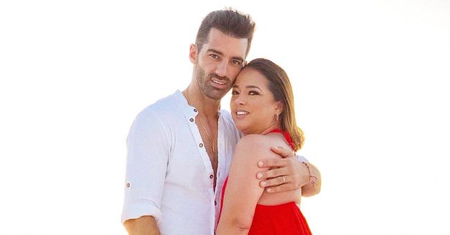 Adamari López confirma que ya tiene fecha para su casamiento con Toni Costa