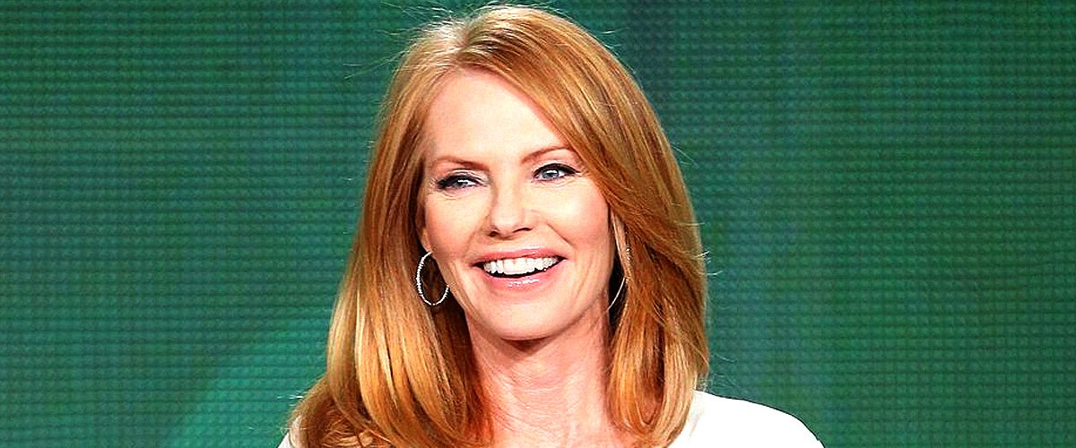 Inside CSI Star Marg Helgenberger's 19-Year Marriage and Divorce with 'Cybill' Actor Alan Rosenberg