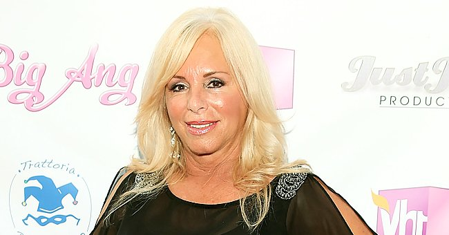 Linda Torres, Star in 'Big Ang' Passes Away at 67 after Battle with COVID-19