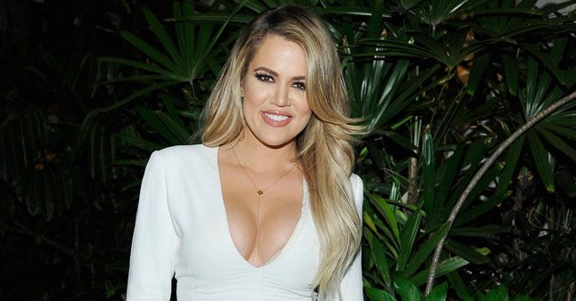 Khloé Kardashian Stuns Fans with New Look in This Video & Accuse Her of Getting Plastic Surgery