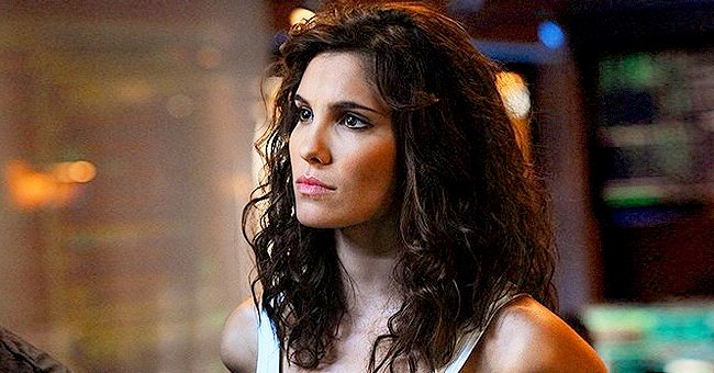 NCIS: LA Star Daniela Ruah Is a Loving Mother and Wife - Meet Her Family