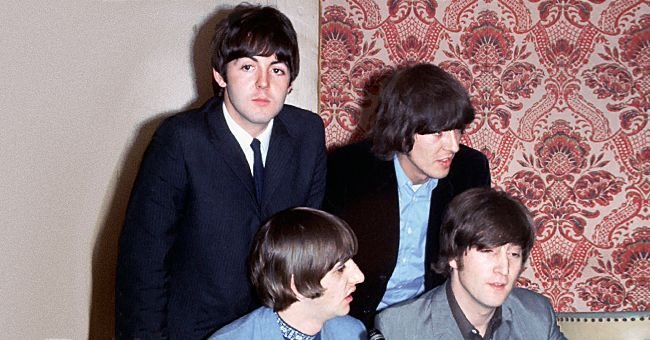 Paul McCartney Reveals Beatles Refused to Play for a Segregated Audience in 1964