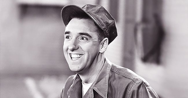 Jim Nabors on 'Gomer Pyle, USMC' — A Look Back at Late Actor's Role in the Hilarious '60s Sitcom