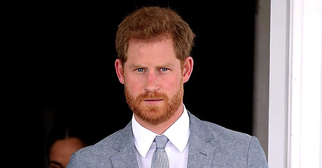 Prince Harry Has Reportedly Suffered a Lot Because of Judgment over Royal Exit, Friend Says